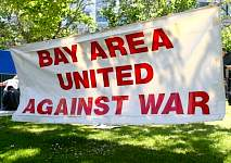 Bay_Area_Against_War.jpg