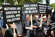 Bay_Area_Women_In_Black.jpg