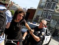 Bicyclist_Arrest2.jpg