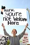 Bush_Welcome1.jpg