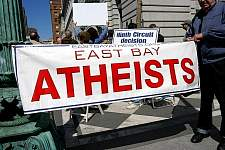 East_Bay_Atheists.jpg