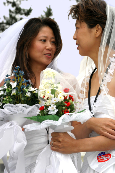 2004 technical support asian brides