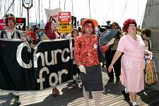 Church_Ladies_for_Choice_1.jpg
