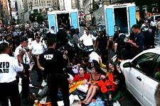 Herald_Square_Direct_Action_07.jpg