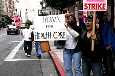 Honk_for_Health_Care_1.jpg