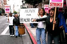 Honk_for_Health_Care_2.jpg