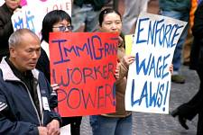 Immigrant_Worker_Protest_3.jpg