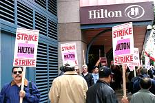 SF_Hotel_Strike_1.jpg