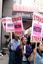 SF_Hotel_Strike_2.jpg