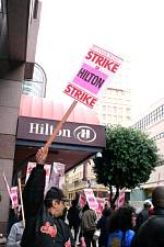 SF_Hotel_Strike_3.jpg