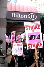 SF_Hotel_Strike_4.jpg