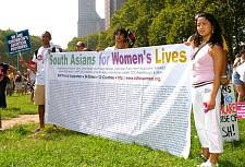 South_Asians_for_Womens_Lives.jpg