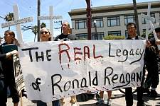The_Legacy_of_Ronald_Reagan_1.jpg