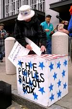 The_Peoples_Ballot_Box.jpg