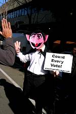Count_Every_Vote_1.jpg