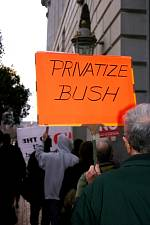Privatize_Bush.jpg