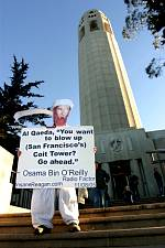 OReilly_Blow_Up_Coit_Tower_3.jpg