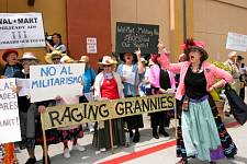 Raging_Grannies_3.jpg
