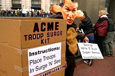 ACME_Troop_Surge_Kit_2.jpg