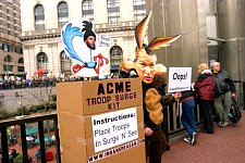 ACME_Troop_Surge_Kit_3.jpg