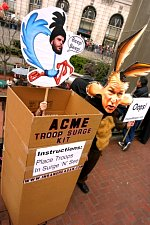 ACME_Troop_Surge_Kit_5.jpg