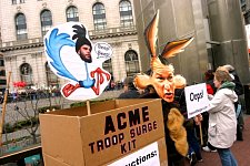 ACME_Troop_Surge_Kit_6.jpg