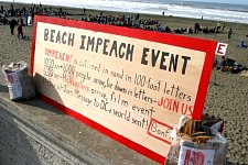 Beach_Impeach_Event_1.jpg