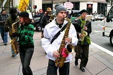 Brass_Liberation_Orchestra_on_Market_Street.jpg