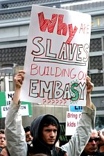 Building_the_Embassy.jpg
