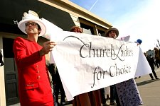 Church_Ladies_for_Choice.jpg