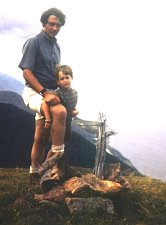 Dad_and_Me_on_a_Mountain.jpg