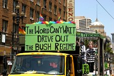 Drive_Out_The_Bush_Regime.jpg