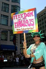 Freedom_Is_Fabulous.jpg