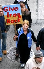 Give_Back_Iraq.jpg