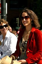 Grand_Marshal_Jennifer_Beals.jpg