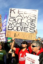 Keep_Laws_Out_of_Womens_Bodies_1.jpg