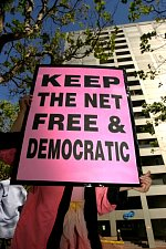 Keep_the_Net_Free_and_Democratic.jpg