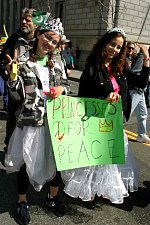 Princesses_for_Peace.jpg