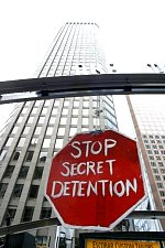 Stop_Secret_Detention_3.jpg