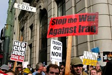 Stop_the_War_Against_Iraq.jpg