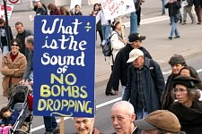 The_Sound_of_No_Bombs_Dropping.jpg