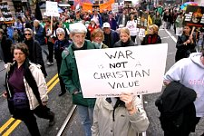 War_is_Not_a_Christian_Value.jpg