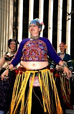 Belly_Dance_2.jpg