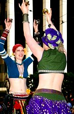 Belly_Dance_3.jpg