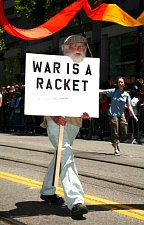 War_Is_a_Racket.jpg